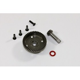 Differential Gear 43T &...