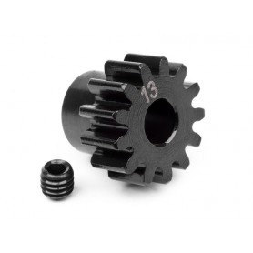 PINION GEAR 13 TOOTH...