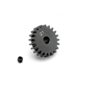 PINION GEAR 21 TOOTH (1M)