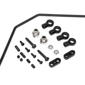 Rear Stabilizer Set