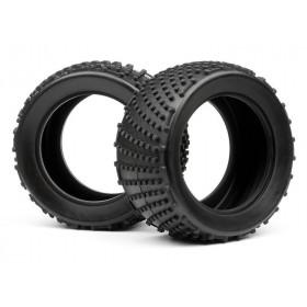 Shredder Tyre for Truggy