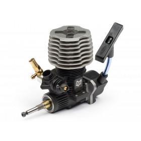 G3.0 Engine slide carb...