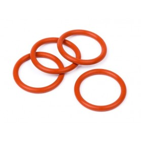 O-Ring P18 18x2.4mm (4 pcs)