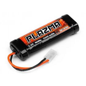 HPI Plazma 7.2V 3300mAh...