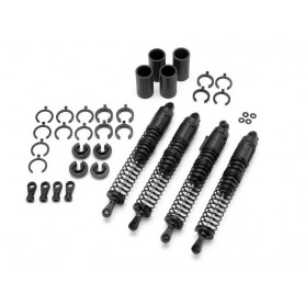 BIG BORE SPORT SHOCK SET...