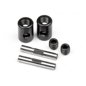 UNIVERSAL REBUILD KIT (2pcs)
