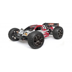 Trophy 4,6 Truggy RTR 2.4 Ghz