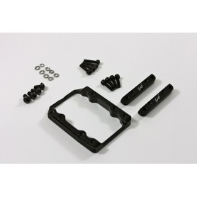Alu Motor Mount one-piece...