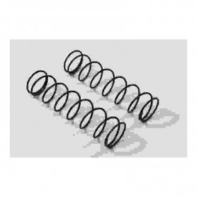 Rear Spring soft (2 pcs)...
