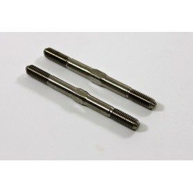 Titan Turnbuckles 5x58mm (2...