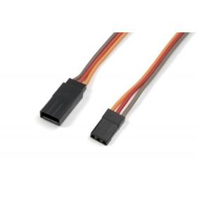 Extension Wire JR/Hitec,...