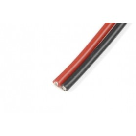 Superflex silicon Wire...
