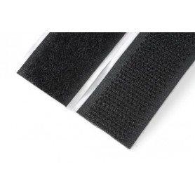 Velcro self-adhesive, 38mm...