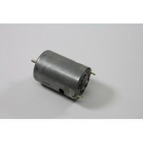 Starterbox Engine 540...