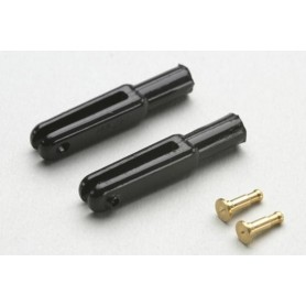 Micro Clevis (5pcs)