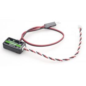 Voltage Telemetry Sensor...