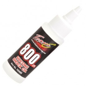 Silcone Shock Oil 800CPS