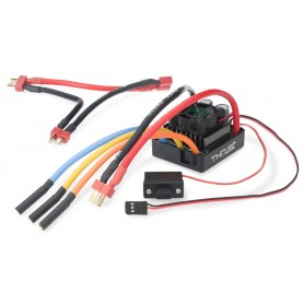 "Brushless ESC 1:8 ""Thrust..."