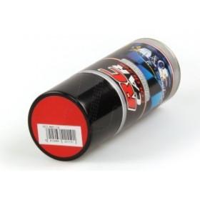 Tinta RC Car Vermelho 150ml...