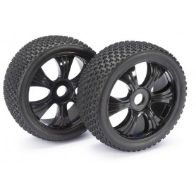 """Wheel Set LP Buggy..."