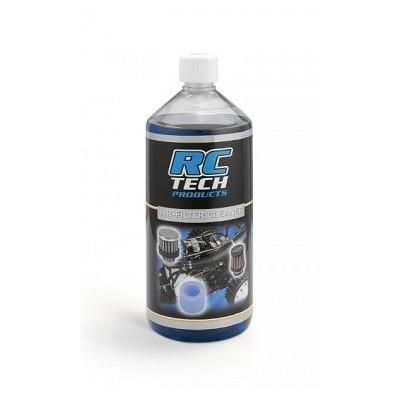 Produto de Limpeza para Filtro de Ar 1L