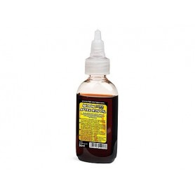 HPI After Run Oil (50ml)