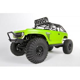 Deadbolt™ SCX10™ 4WD RTR...