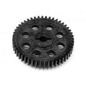 48T Spur Gear 0.8 Module (ALL Strada EVO )-MV22606