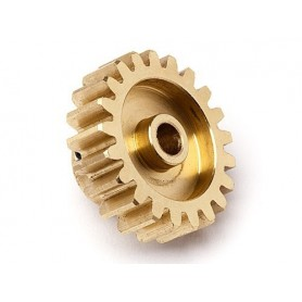21T Pinion Gear (0.8...
