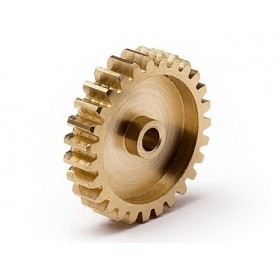 27T Pinion Gear (0.8...