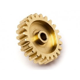 23T Pinion Gear (0.8...
