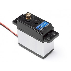 MS - 242Throttle Servo 9kg