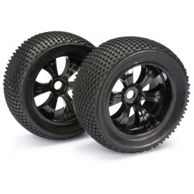 """Wheel Set LP Truggy..."