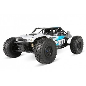Yeti Brushless Truck 4WD...