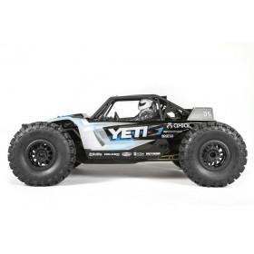Axial Yeti 1:10 Rock Racer...