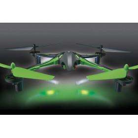 Ominus UAV Quadcopter RTF GR