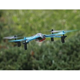 Ominus UAV Quadcopter RTF BL-DIDE01BB (4)