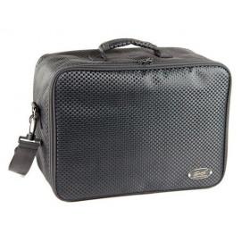 Team C Radio Bag for M11X