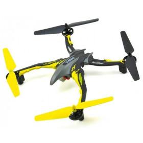 Ominus UAV Quadcopter RTF YE