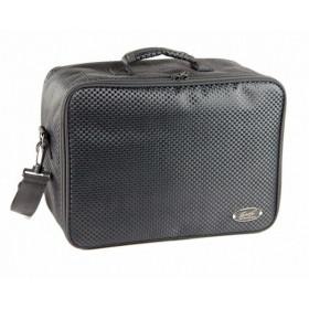 Team C Radio Bag for EX-1