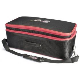 Team C 1:10 Offroad Bag