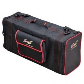 Team C Car Bag GT