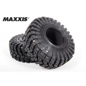 2.2 Maxxis Trepador Tires -...