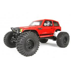 Axial Wraith Spawn 4WD Kit...