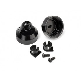 BIG BORE SHOCK CAP SET V2...