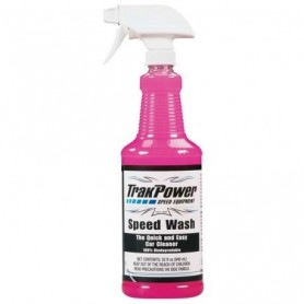 Speed Wash™ Cleaner (946 ml)