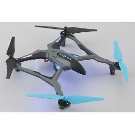 Dromida Vista UAV...