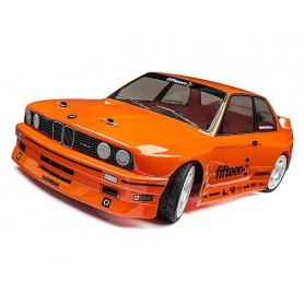 BMW M3 E30 BODY...