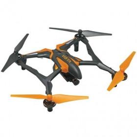 Dromida Vista FPV UAV Quad...