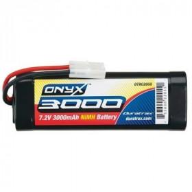 Bateria 3000mAh 7,2V NiMH...